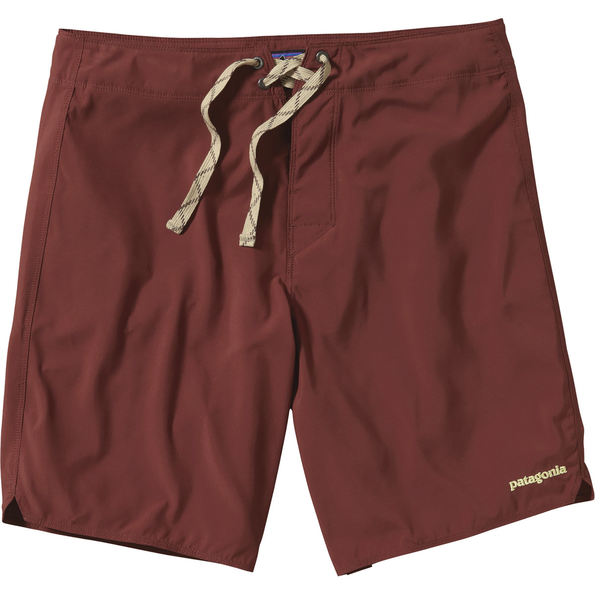 photo: Patagonia Light and Variable Surf Trunks active short
