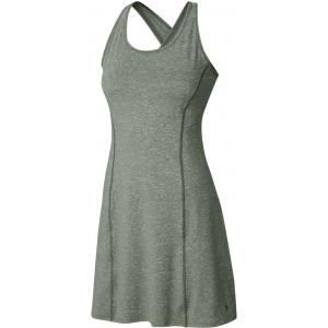 Mountain Hardwear Mighty Activa Dress