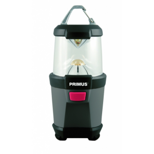 Primus Polaris Lantern
