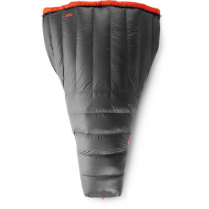 REI Magma Trail Quilt 30
