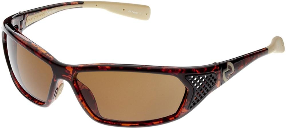 photo: Native Eyewear Andes sport sunglass