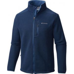 Columbia Rebel Ravine Fleece Jacket