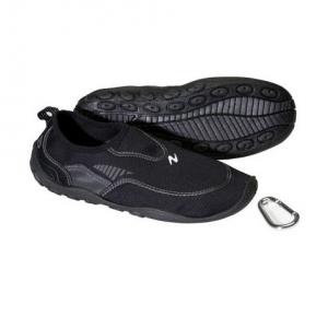 photo: Stohlquist Seaboard water shoe