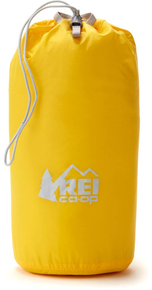 REI Lightweight Stuff Sack