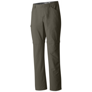 Mountain Hardwear Mesa Convertible II Pant