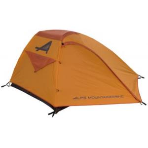 ALPS Mountaineering Zephyr 3