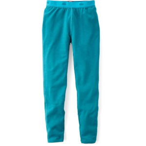 REI Midweight Long Underwear Bottoms