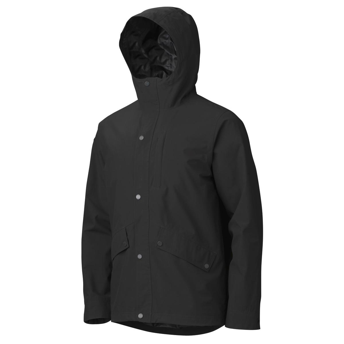 Marmot Waterton Jacket