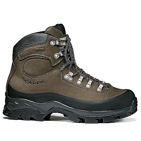 photo: Scarpa Men's ZG 10 GTX backpacking boot