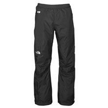 photo: The North Face Venture Pant waterproof pant