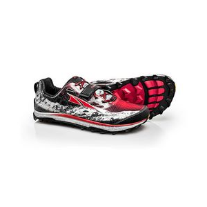 photo: Altra King MT trail running shoe