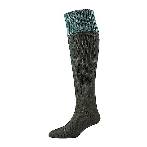 photo: SealSkinz Country Sock waterproof sock