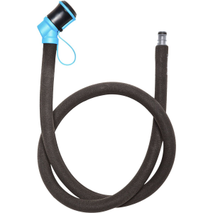 Hydrapak ArcticFusion Tube