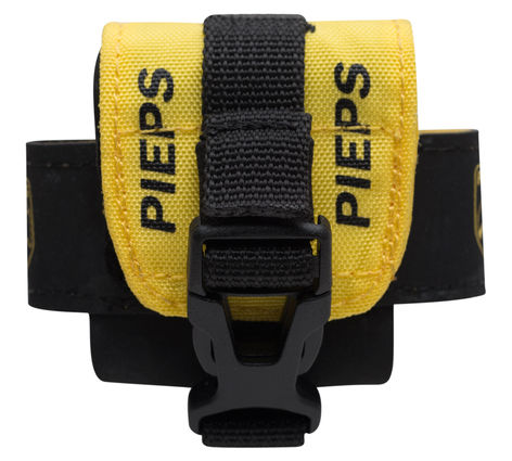 Pieps Pouch Backup/TX 600
