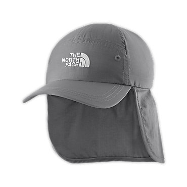 The North Face Mullet Hat