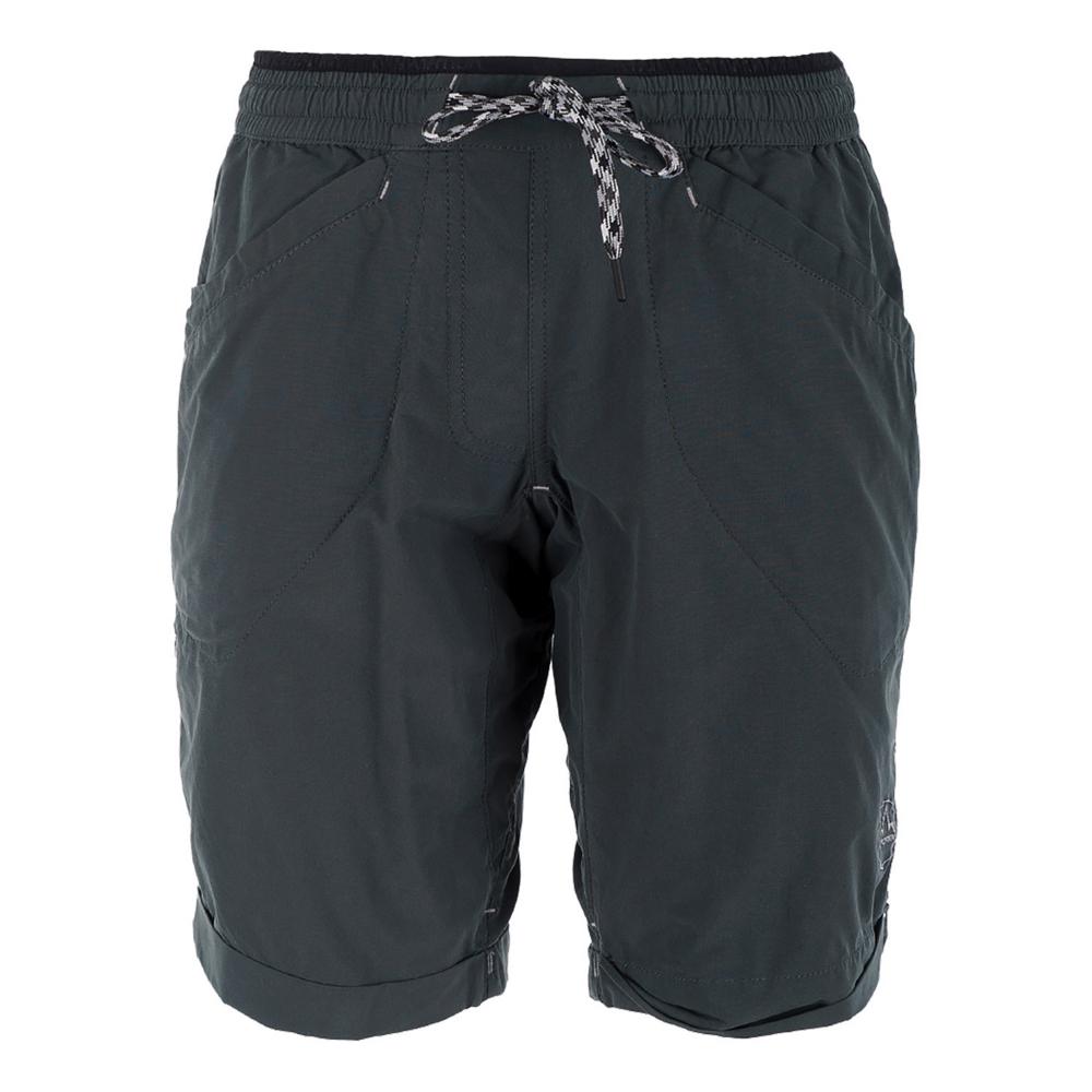 La Sportiva Nirvana Short