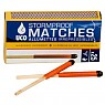 photo: UCO Stormproof Matches