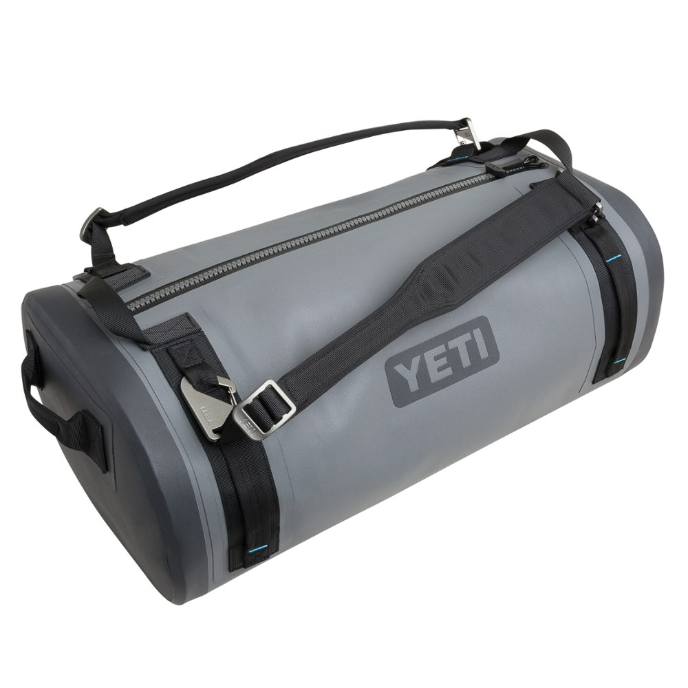 photo: Yeti Panga 50 dry bag