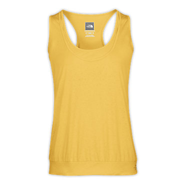 The North Face Pantoll Tank