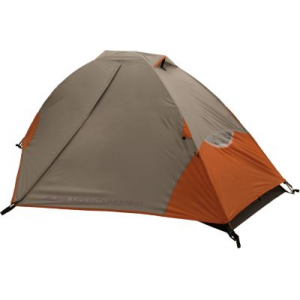 photo: ALPS Mountaineering Lynx 1 three-season tent