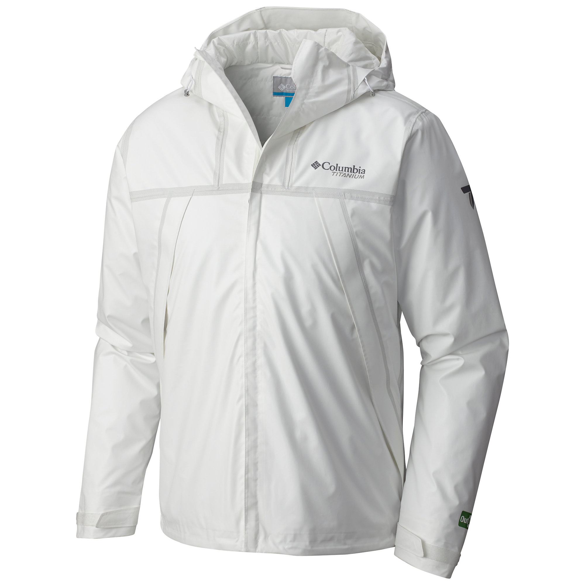 Columbia OutDry Ex Eco Insulated