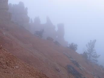 Hoodoos-in-fog.jpg