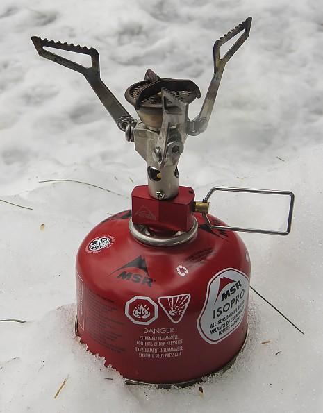 msr-stove-by-itself-2.jpg