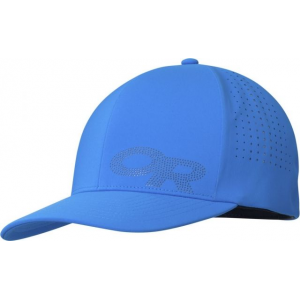 Outdoor Research Performance Trucker - Ultra