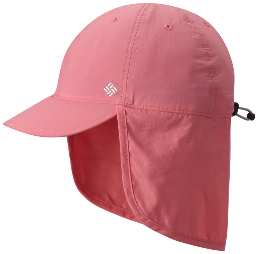 fa5f8ce6aaab0 The Best Sun Hats for 2019 - Trailspace