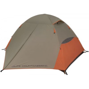 ALPS Mountaineering Lynx 2 AL