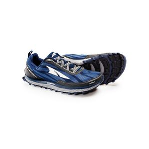 photo: Altra Superior 3.0 trail running shoe