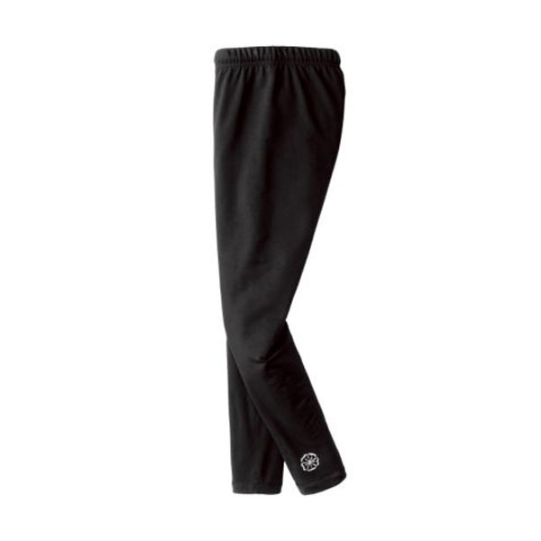 photo: Outdoor Research Verge Tights fleece pant