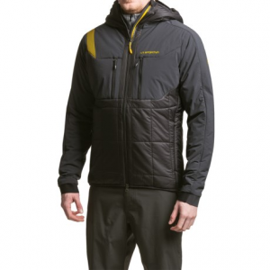 La Sportiva Latok 2.0 Primaloft Jacket