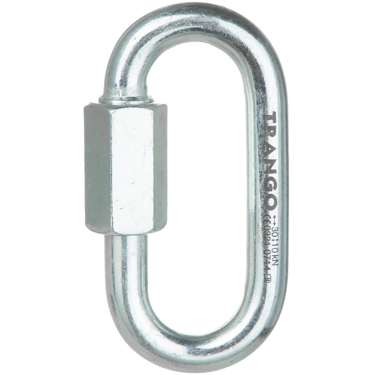 Trango 10mm Quicklink