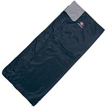 Wenger Fleece Blanket