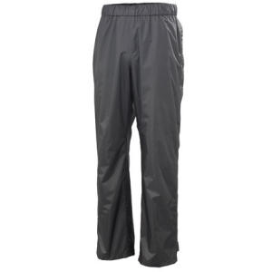 Columbia Thunderscout Pant