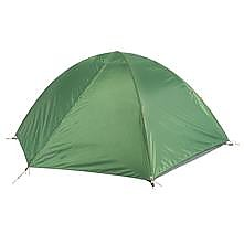 photo: Mountain Hardwear Drifter 2 DP three-season tent