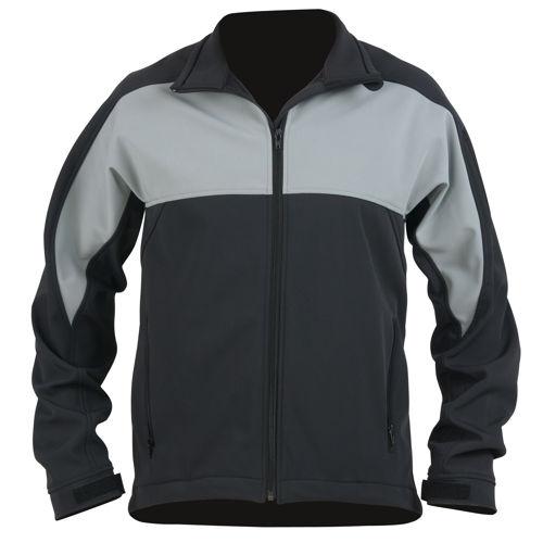 NRS North Shore Jacket