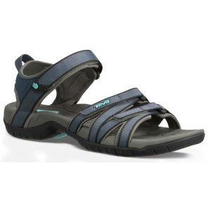 photo: Teva Women's Tirra sport sandal