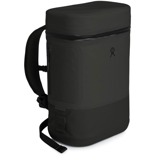 Hydro Flask 22 L Soft Cooler Pack