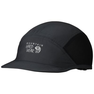 Mountain Hardwear Apparition Running Cap