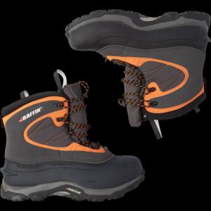 Baffin Yoho Winter Boots