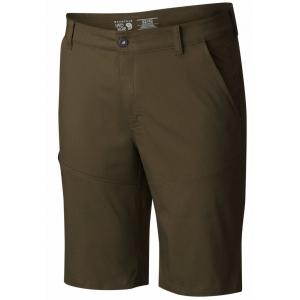 Mountain Hardwear Hardwear AP Short