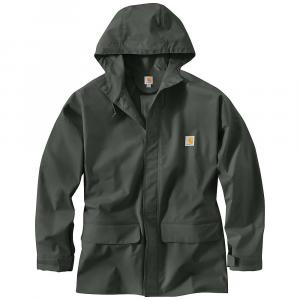 Carhartt Mayne Coat