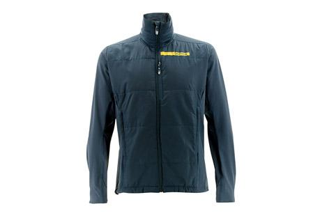 Adidas TX Skyclimb Jacket