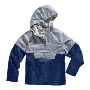 Under Armour Reign Anorak Storm Jacket
