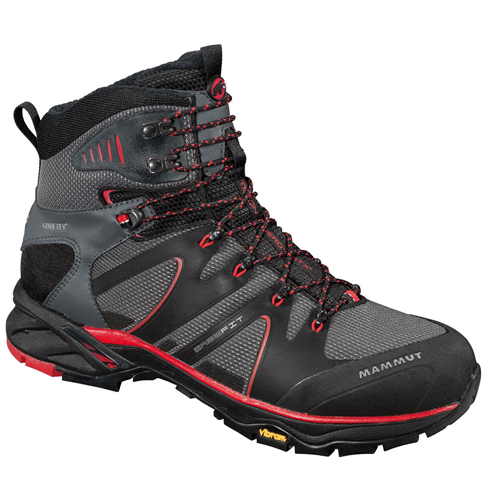Mammut T Aenergy GTX Boot
