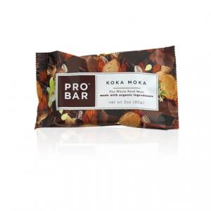 ProBar Koka Moka Bar