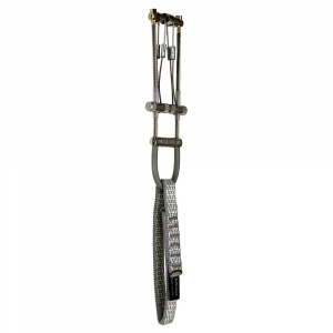 Metolius Ultralight TCU