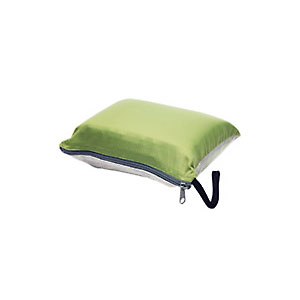 Big Agnes Sleeping Giant Memory Foam Pillow (Deluxe)